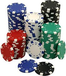 Best online gambling sites canada