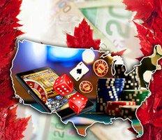 play mobile casinos